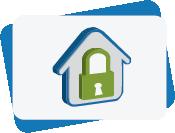 Системи за техничка заштита