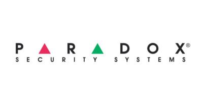 paradox security system