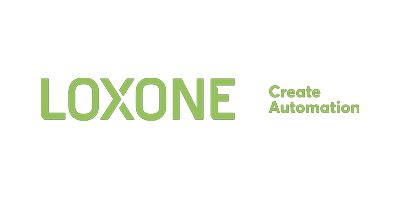 Loxone Create Automation